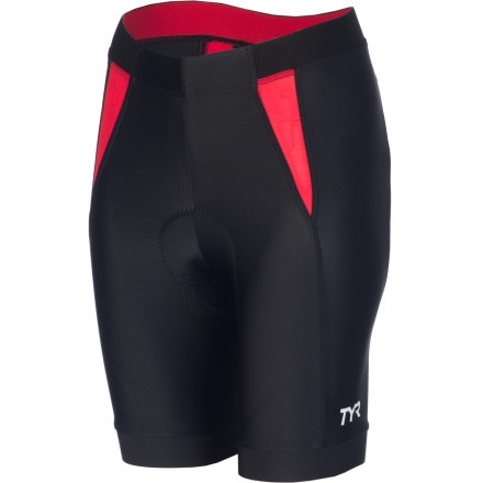 TYR Carbon VLO Women's Shorts