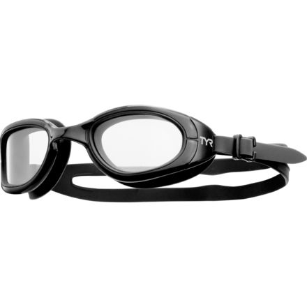 Special Ops 2.0 Transition Swim Goggle TYR