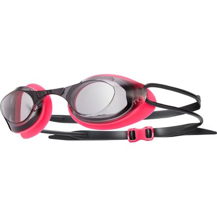 Stealth Racing Swim Goggles TYR
