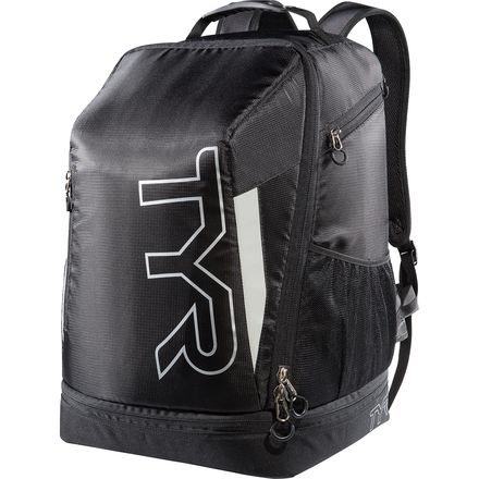 Apex Backpack - 2441cu In TYR