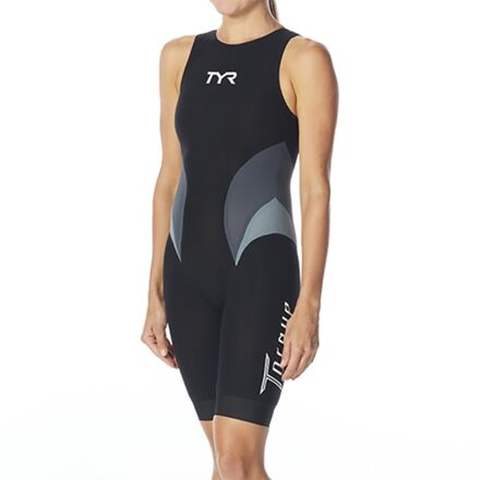 Torque Elite Tri Suit - Women's TYR
