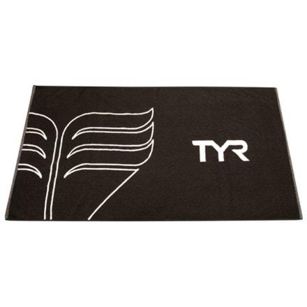 Towel TYR