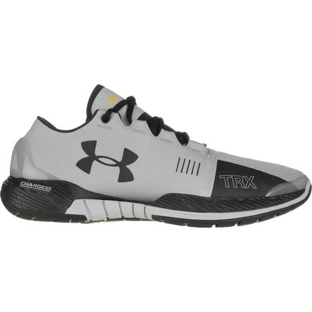 Speedform Amp SE Shoe - Men's Under Armour
