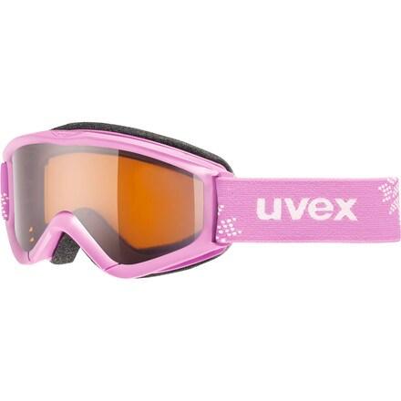 Speedy Pro Goggle - Kids' Uvex