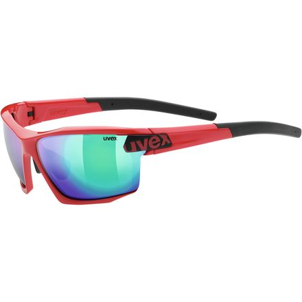 Sportstyle 113 Sunglasses Uvex
