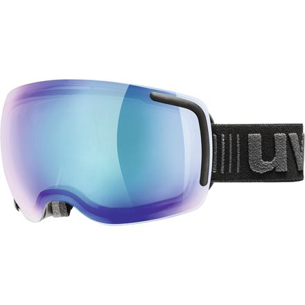 Big 40 Variomatic Goggle Uvex