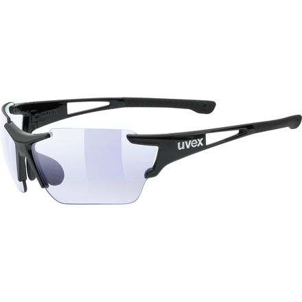 Sportstyle 803 Race VM Sunglasses Uvex