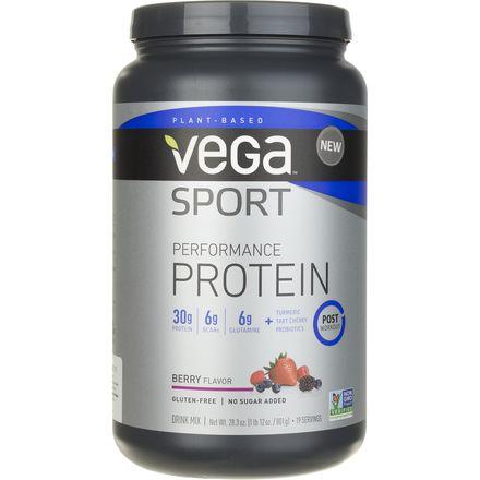 Sport Protein Vega