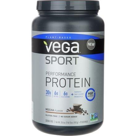 Sport Protein Powder Vega