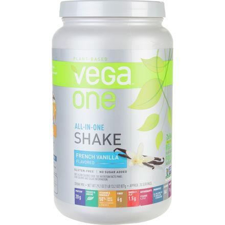 Vega One Vega