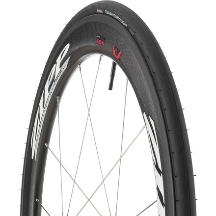 Vittoria Diamante Pro Light III Clincher Tire