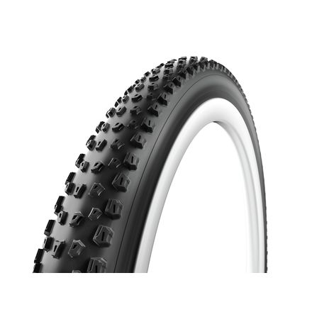 Vittoria Peyote Tire - 27.5in