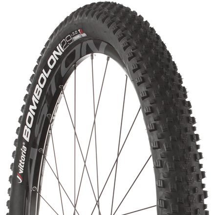 Bomboloni TNT Tire - 29 Plus Vittoria
