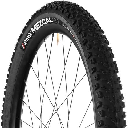 Mezcal G Plus TNT Tire - 27.5in Vittoria