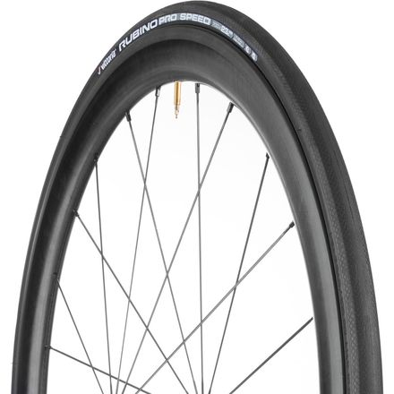 Rubino Pro Speed G Plus Tire - Clincher Vittoria