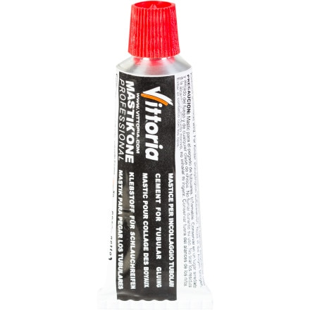 Vittoria Mastik'One Professional Tubular Glue