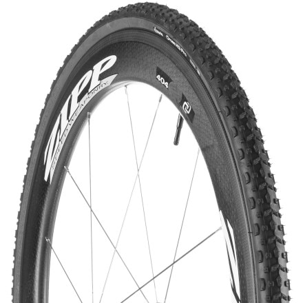 Vittoria Cross XG TNT Tire - Clincher