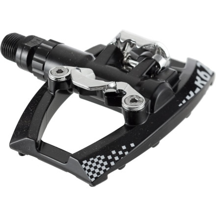 VP Components VP-R62 Pedal