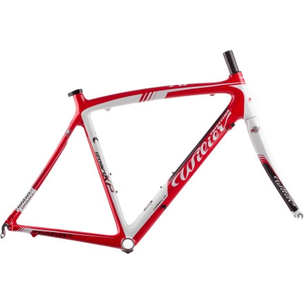 Wilier Izoard XP Road Bike Frameset - 2014