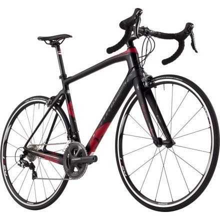 GTR SL Ultegra Complete Road Bike - 2016 Wilier