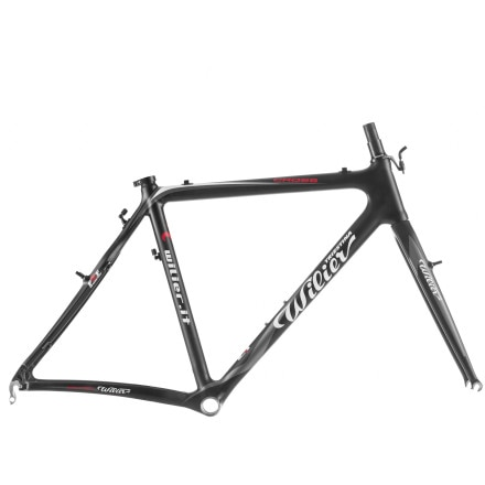 Wilier Cross Carbon