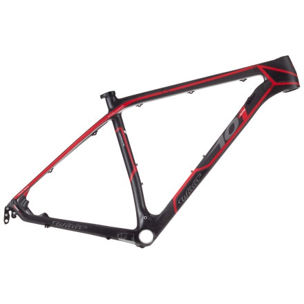 Wilier 101XN Carbon Mountain Bike Frame