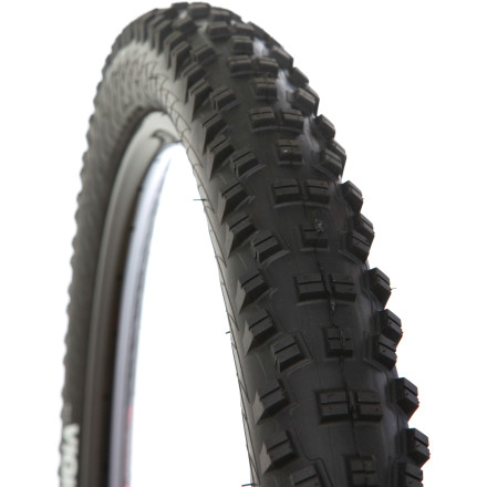 WTB Vigilante TCS Tire - 27.5in
