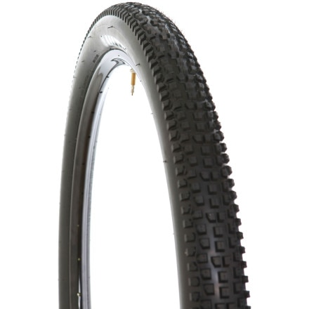 WTB Bee Line TCS Tire - 27.5in
