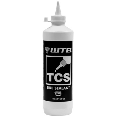 WTB TCS Tire Sealant