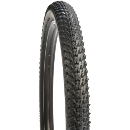 WTB Wolverine AM TCS Tire - 26in