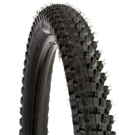 WTB Prowler MX Race Tire