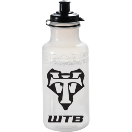 WTB WTB Big Mouth Water Bottle