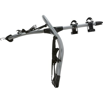 Yakima HalfBack 2 Bike Rack