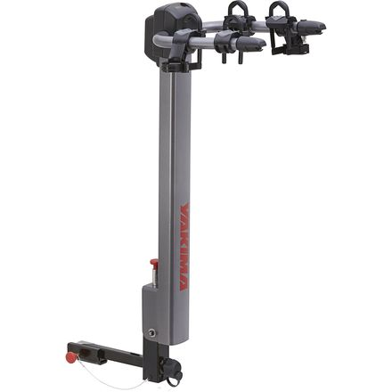 Yakima LiteRider 2 Hitch Rack