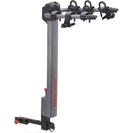 Yakima LiteRider 3 Hitch Rack