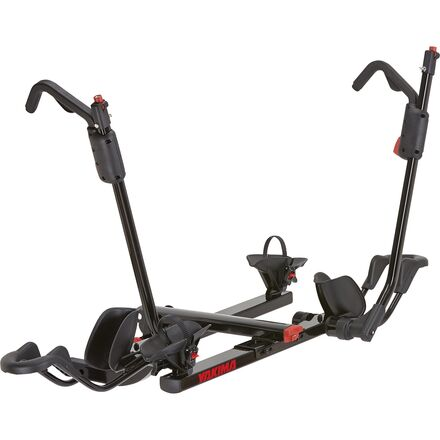 Yakima HoldUp Bike Rack - 2in