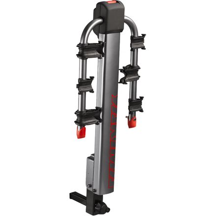 Yakima Highlite Bike Rack - 3 Bike