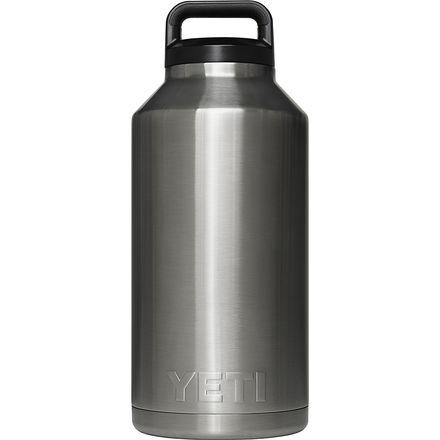 Rambler Bottle - 64oz YETI