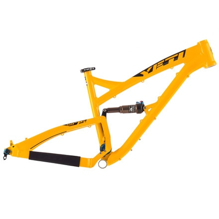 Yeti Cycles SB-75 Mountain Bike Frame