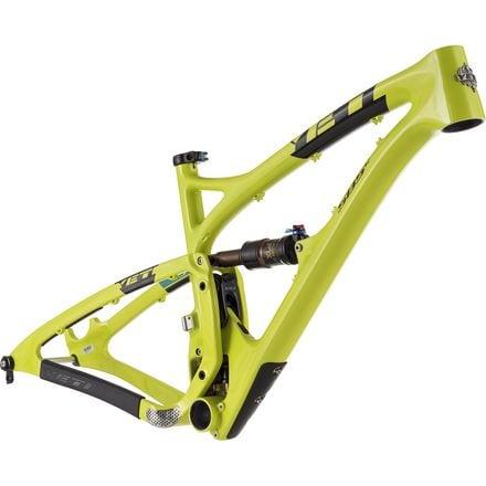 SB5 Carbon Mountain Bike Frame - 2016 Yeti Cycles