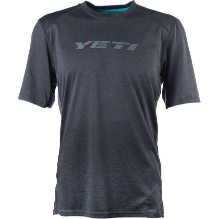Tolland Jersey - Men's Yeti Cycles