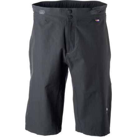 Teller Short - Men's Yeti Cycles