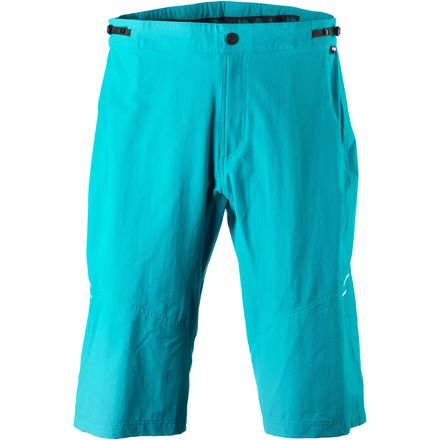 Enduro Short - Men's Yeti Cycles