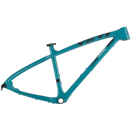 Yeti Cycles ARC Carbon Mountain Bike Frame