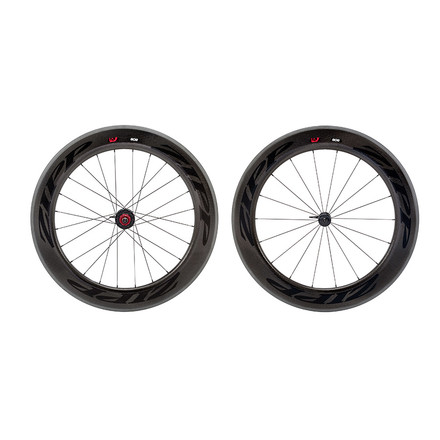 Zipp 808 Firecrest Carbon Road Wheel - Clincher