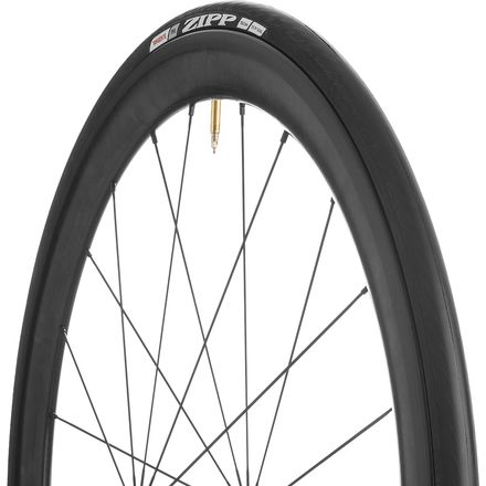 Tangente Speed Tire - Clincher Zipp