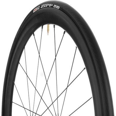 Tangente Course Tire - Clincher Zipp
