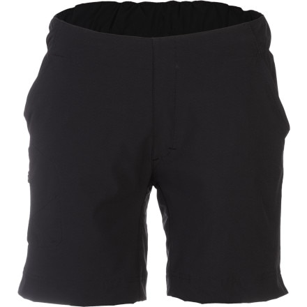 ZOIC Posh Shorts - Women's