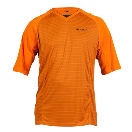 ZOIC DNA Bike Jersey - Short-Sleeve - Men's