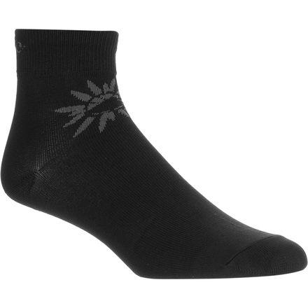 Short Sock ZOIC